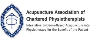 Acupuncture Association of Chartered Physiotherapists